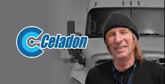 Celadon
