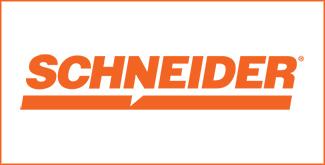 Schneider National
