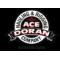 Ace Doran